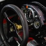 Grand Prix Historique Monaco 2021 Auto Class Magazine _004