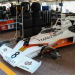 Grand Prix Historique Monaco 2021 Auto Class Magazine _005