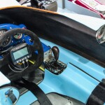 Grand Prix Historique Monaco 2021 Auto Class Magazine _007