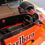 Grand Prix Historique Monaco 2021 Auto Class Magazine _008