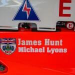 Grand Prix Historique Monaco 2021 Auto Class Magazine _009