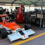 Grand Prix Historique Monaco 2021 Auto Class Magazine _010