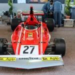 Grand Prix Historique Monaco 2021 Auto Class Magazine _011