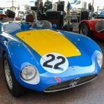 Grand Prix Historique Monaco 2021 Auto Class Magazine _013