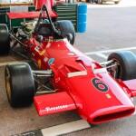 Grand Prix Historique Monaco 2021 Auto Class Magazine _017