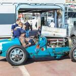 Grand Prix Historique Monaco 2021 Auto Class Magazine _020