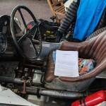 Grand Prix Historique Monaco 2021 Auto Class Magazine _021