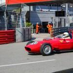 Grand Prix Historique Monaco 2021 Auto Class Magazine _022