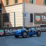 Grand Prix Historique Monaco 2021 Auto Class Magazine _026