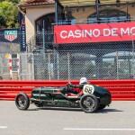 Grand Prix Historique Monaco 2021 Auto Class Magazine _027