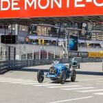 Grand Prix Historique Monaco 2021 Auto Class Magazine _028