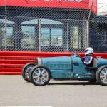 Grand Prix Historique Monaco 2021 Auto Class Magazine _029