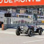 Grand Prix Historique Monaco 2021 Auto Class Magazine _030