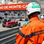 Grand Prix Historique Monaco 2021 Auto Class Magazine _033