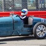 Grand Prix Historique Monaco 2021 Auto Class Magazine _034