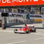 Grand Prix Historique Monaco 2021 Auto Class Magazine _036
