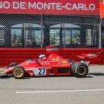 Grand Prix Historique Monaco 2021 Auto Class Magazine _037