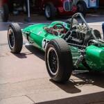 Grand Prix Historique Monaco 2021 Auto Class Magazine _040