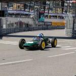 Grand Prix Historique Monaco 2021 Auto Class Magazine _041
