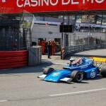 Grand Prix Historique Monaco 2021 Auto Class Magazine _044