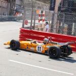 Grand Prix Historique Monaco 2021 Auto Class Magazine _045