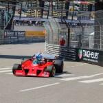 Grand Prix Historique Monaco 2021 Auto Class Magazine _047