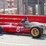 Grand Prix Historique Monaco 2021 Auto Class Magazine _048