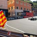 Grand Prix Historique Monaco 2021 Auto Class Magazine _050