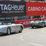 Grand Prix Historique Monaco 2021 Auto Class Magazine _052