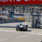 Grand Prix Historique Monaco 2021 Auto Class Magazine _053