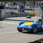 Grand Prix Historique Monaco 2021 Auto Class Magazine _057