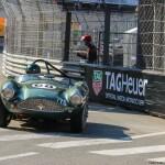 Grand Prix Historique Monaco 2021 Auto Class Magazine _060