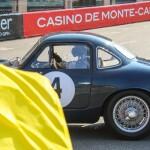 Grand Prix Historique Monaco 2021 Auto Class Magazine _062