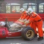 Grand Prix Historique Monaco 2021 Auto Class Magazine _064