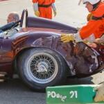 Grand Prix Historique Monaco 2021 Auto Class Magazine _065