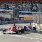 Grand Prix Historique Monaco 2021 Auto Class Magazine _066
