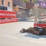 Grand Prix Historique Monaco 2021 Auto Class Magazine _067