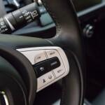 Honda Jazz Crosstar Auto Class Magazine _015