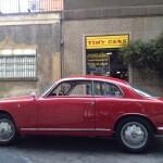 IMG_2638 tiny cars