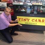 IMG_4387 tiny cars