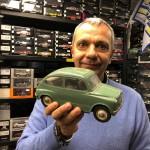 IMG_6889 tiny cars