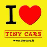 IMG_9220 tiny cars