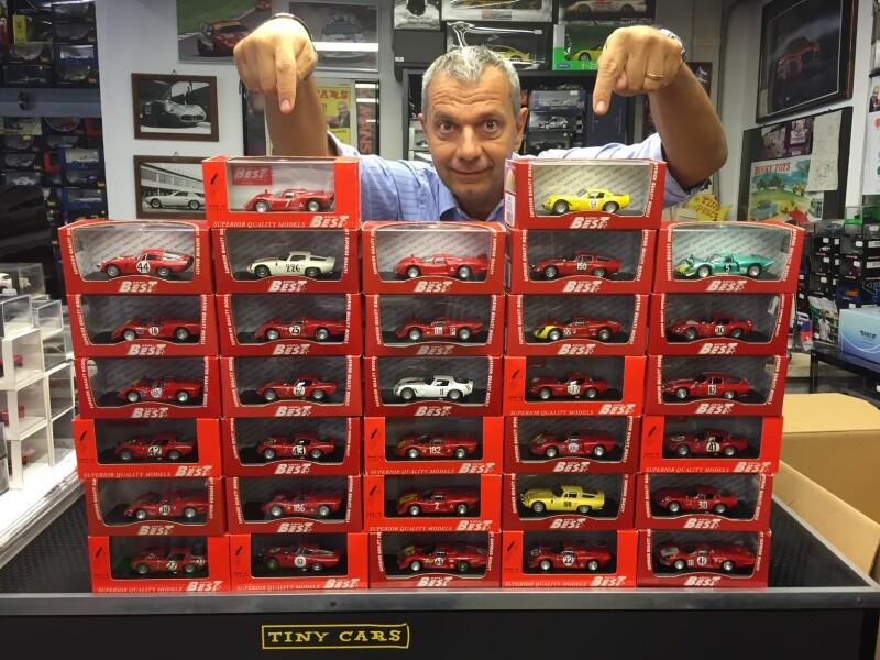 IMG_9760 tiny cars
