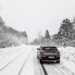 Opel Grandland X Hybrid Auto Class Magazine _001