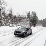 Opel Grandland X Hybrid Auto Class Magazine _005