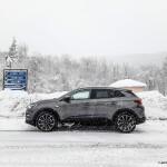 Opel Grandland X Hybrid Auto Class Magazine _009
