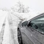 Opel Grandland X Hybrid Auto Class Magazine _010