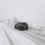 Opel Grandland X Hybrid Auto Class Magazine _013