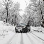 Opel Grandland X Hybrid Auto Class Magazine _015