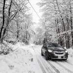 Opel Grandland X Hybrid Auto Class Magazine _016